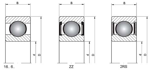bearings/bearing1-vector.jpg