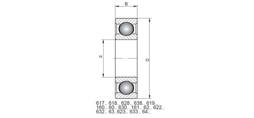 bearings/bearing1.2-vector.jpg