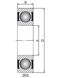 bearings/bearing1.3-vector1.jpg