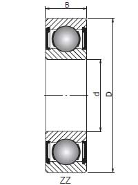 bearings/bearing1.4-vector1.jpg