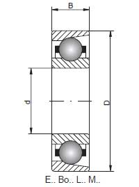 bearings/bearing1.5-vector1.jpg