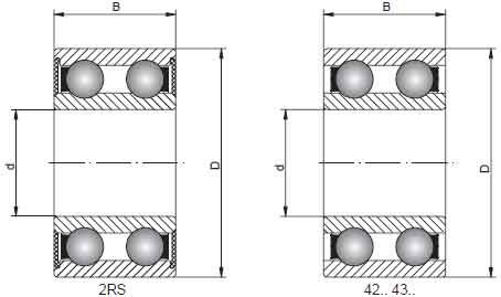 bearings/bearing1.6-vector1.jpg