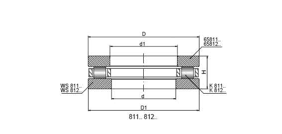 bearings/bearing10.1-vector1.jpg
