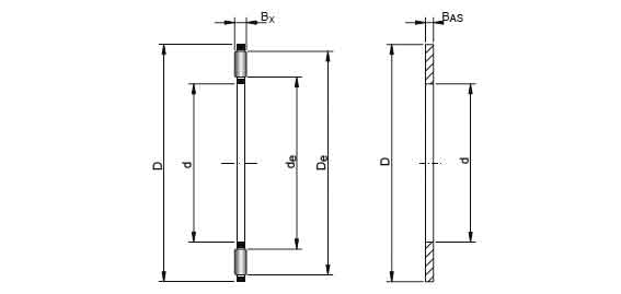 bearings/bearing11.1-vector1.jpg