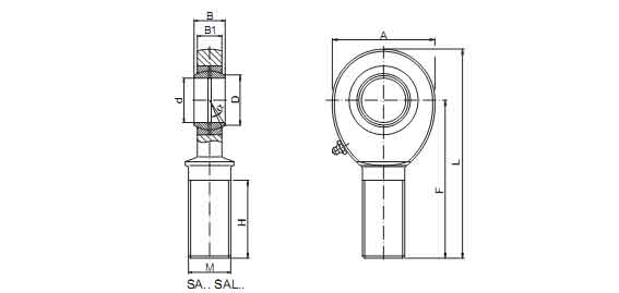 bearings/bearing14.3-vector1.jpg