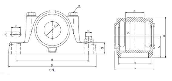 bearings/bearing15.12-vector1.jpg