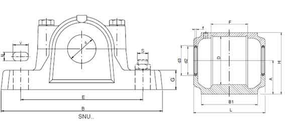 bearings/bearing15.13-vector1.jpg