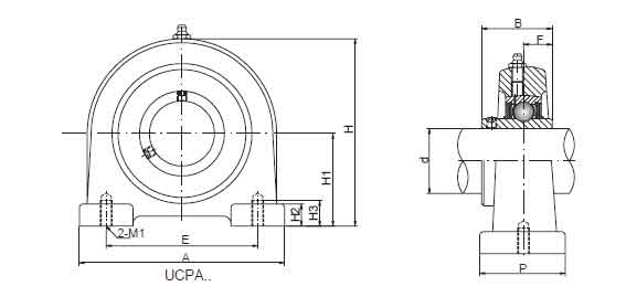 bearings/bearing15.2-vector1.jpg