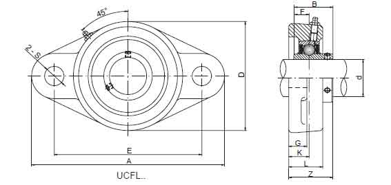 bearings/bearing15.4-vector1.jpg
