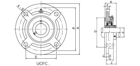 bearings/bearing15.5-vector1.jpg