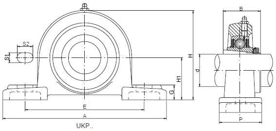 bearings/bearing15.7-vector1.jpg