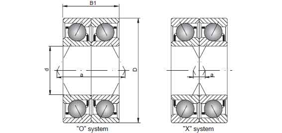 bearings/bearing2.2-vector2.jpg