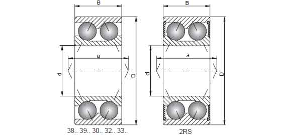 bearings/bearing2.4-vector2.jpg