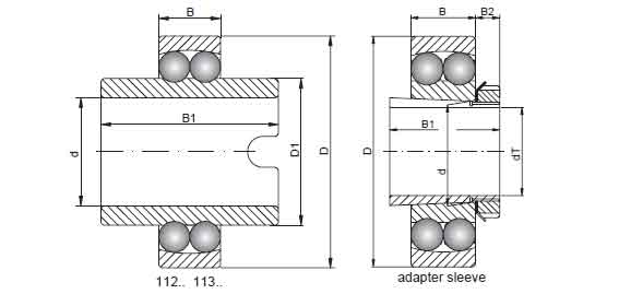 bearings/bearing3.1-vector2.jpg