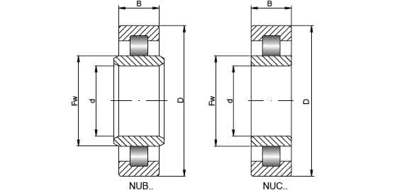 bearings/bearing5.1-vector1.jpg