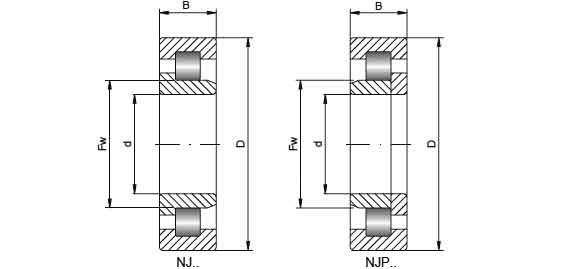 bearings/bearing5.2-vector1.jpg
