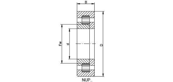 bearings/bearing5.3-vector1.jpg