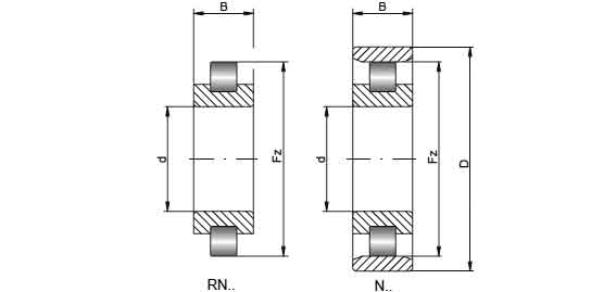 bearings/bearing5.4-vector1.jpg