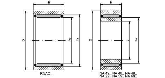bearings/bearing6.1-vector1.jpg