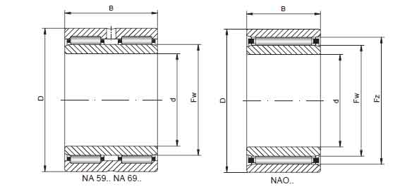 bearings/bearing6.1-vector2.jpg