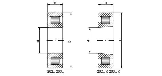 bearings/bearing7.1-vector1.jpg