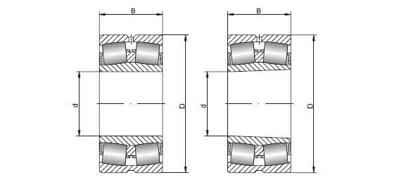 bearings/bearing7.1-vector2.jpg