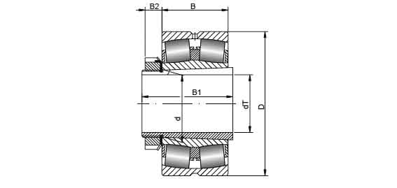 bearings/bearing7.2-vector1.jpg