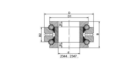 bearings/bearing9.1-vector1.jpg