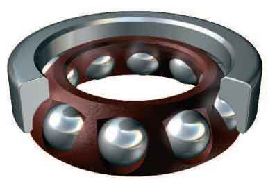 bearings/clutch.jpg