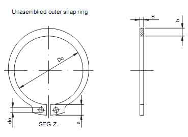 bearings/sc19.2-vector1.jpg
