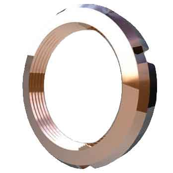 bearings/sleeve3.jpg
