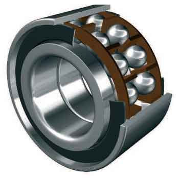 bearings/wheel.jpg